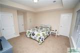 115 Bonnie Circle - Photo 11