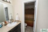 115 Bonnie Circle - Photo 12