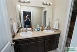 115 Bonnie Circle - Photo 13