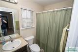 115 Bonnie Circle - Photo 14