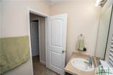 115 Bonnie Circle - Photo 15
