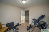 115 Bonnie Circle - Photo 16