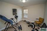 115 Bonnie Circle - Photo 17