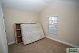 115 Bonnie Circle - Photo 18