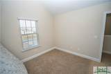 115 Bonnie Circle - Photo 19