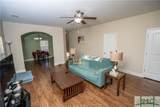 115 Bonnie Circle - Photo 2
