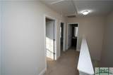115 Bonnie Circle - Photo 20