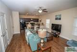 115 Bonnie Circle - Photo 3