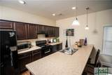 115 Bonnie Circle - Photo 4