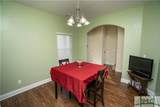 115 Bonnie Circle - Photo 6