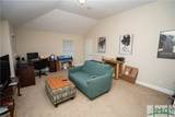 115 Bonnie Circle - Photo 8