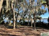 33 Bartow Point Drive - Photo 14