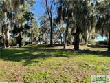 33 Bartow Point Drive - Photo 26