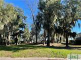 33 Bartow Point Drive - Photo 40