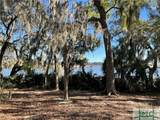 33 Bartow Point Drive - Photo 8