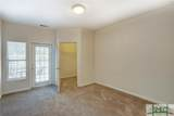 3035 Whitemarsh Way - Photo 19