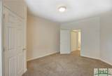 3035 Whitemarsh Way - Photo 20