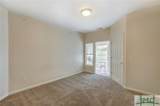3035 Whitemarsh Way - Photo 21
