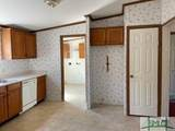 10001 Newington Highway - Photo 10