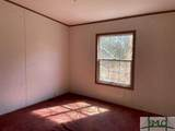 10001 Newington Highway - Photo 13