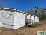 10001 Newington Highway - Photo 3