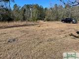 10001 Newington Highway - Photo 4
