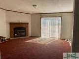 10001 Newington Highway - Photo 5