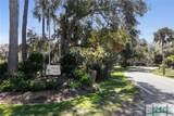 19 Vista Point Drive - Photo 39