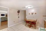 7103 Tropical Way - Photo 10