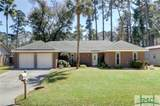 7103 Tropical Way - Photo 2