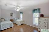 7103 Tropical Way - Photo 23