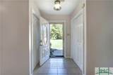 7103 Tropical Way - Photo 3