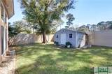 7103 Tropical Way - Photo 31