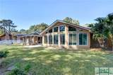 7103 Tropical Way - Photo 32