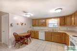 7103 Tropical Way - Photo 7