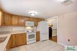 7103 Tropical Way - Photo 9