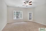 1202 Woodside Ridge - Photo 20