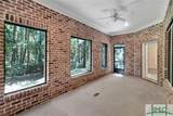 1202 Woodside Ridge - Photo 21