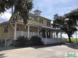Lot 56 Salt Marsh Drive - Photo 10