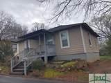 510 Slaton Avenue - Photo 1