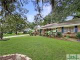1312 Brightwood Drive - Photo 4