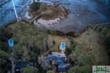 41 Island Drive - Photo 3