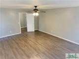 706 Edgewood Court - Photo 10