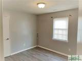 706 Edgewood Court - Photo 15