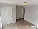 706 Edgewood Court - Photo 16