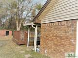 706 Edgewood Court - Photo 18