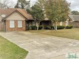 706 Edgewood Court - Photo 2