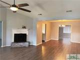 706 Edgewood Court - Photo 4