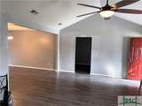 706 Edgewood Court - Photo 5
