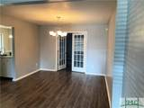 706 Edgewood Court - Photo 7